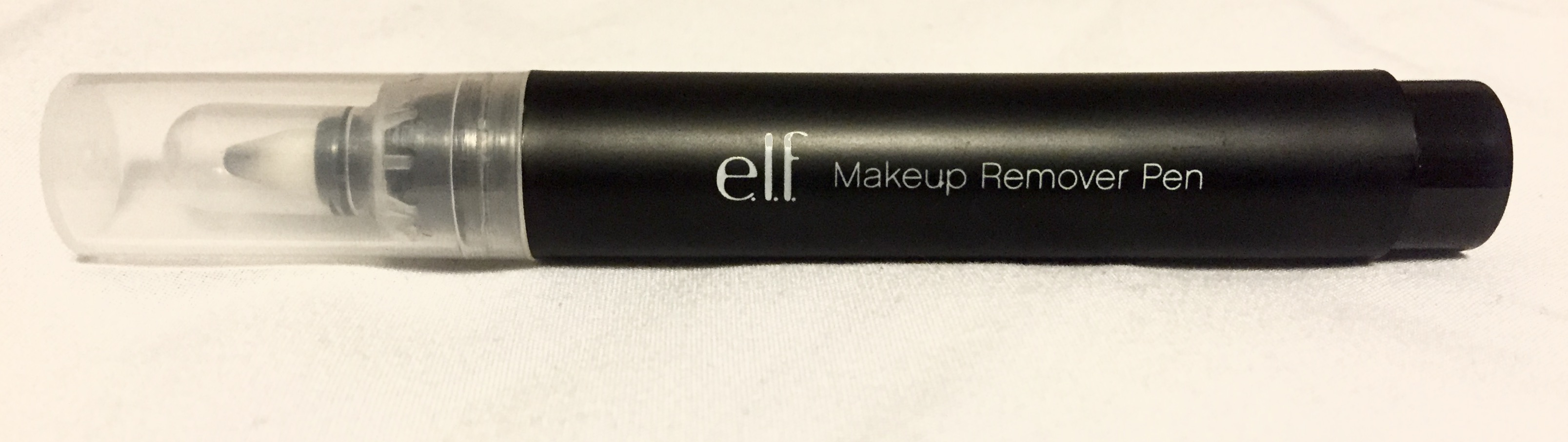 e.l.f. Makeup Remover Pen   Makeup & Flowers