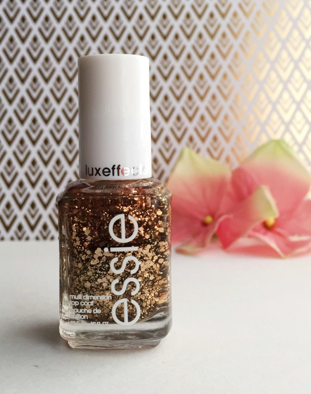 Summit of Style by Essie