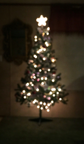 Christmas Tree | Christmas Decorations
