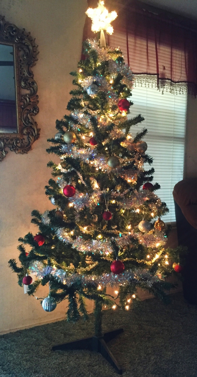 Christmas Tree | Christmas Decorations