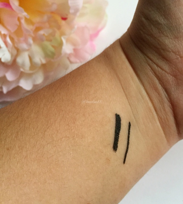 Eyeko Fat Liquid Liner