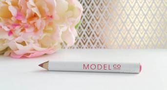 ModelCo Lip Enhancer Illusion Lip Liner | Birchbox Unboxing: February 2016