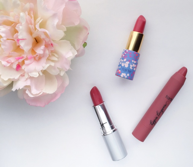 Pink | Lipstick Shades You Should Own